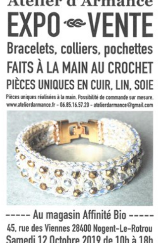 Image d'Article